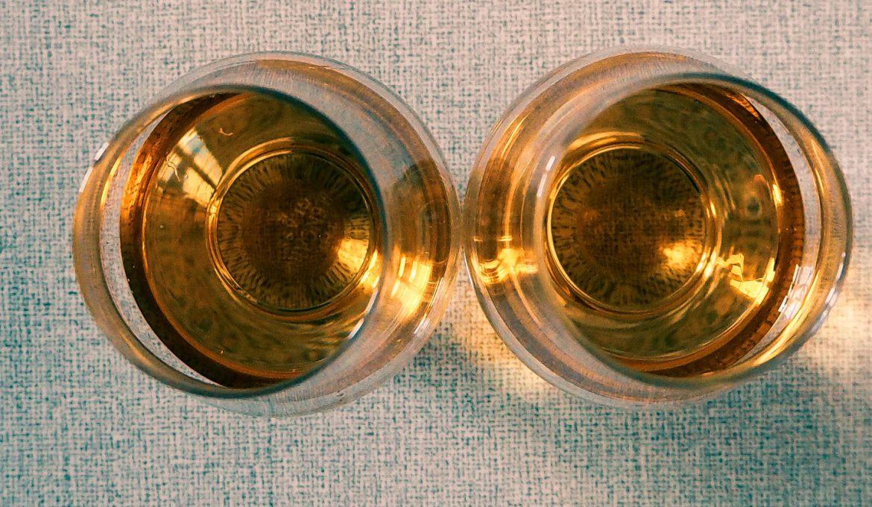 Whiskies más vendidos del mundo en 2019 - Todo Whisky