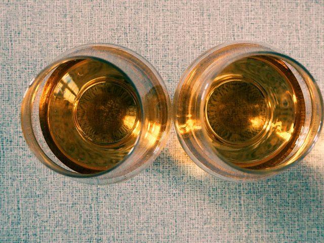 Los 30 whiskies más vendidos en 2019
