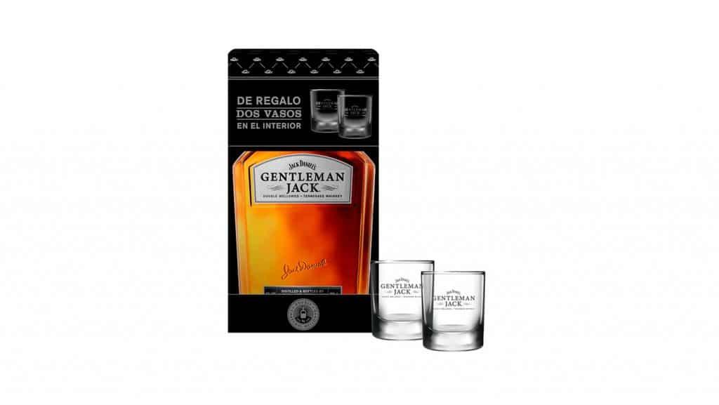 whisky para navidad 2020 - Todo Whisky