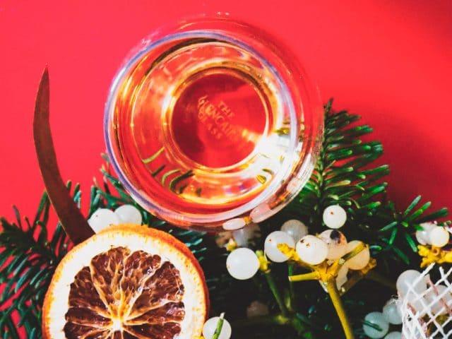 Whisky para Navidad 2020 – Vol. I