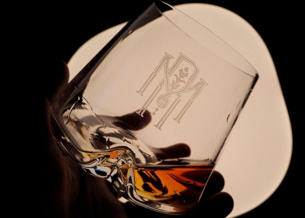 Midleton Very Rare 2021 - Todo Whisky