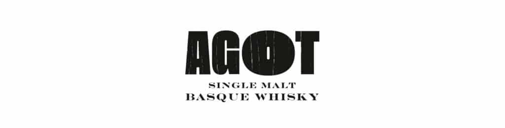 Agot - Whisky español