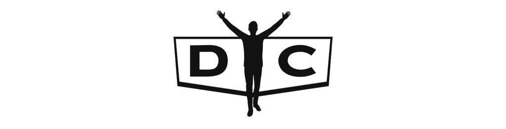DYC - Whisky español