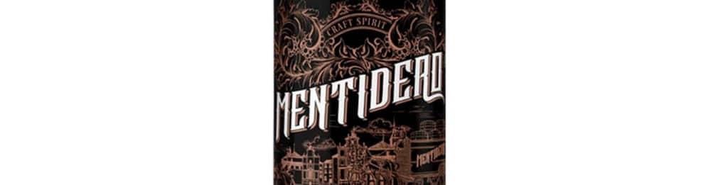 Mentidero - Whisky español