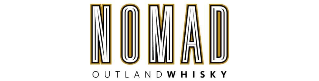 Nomad - Whisky español