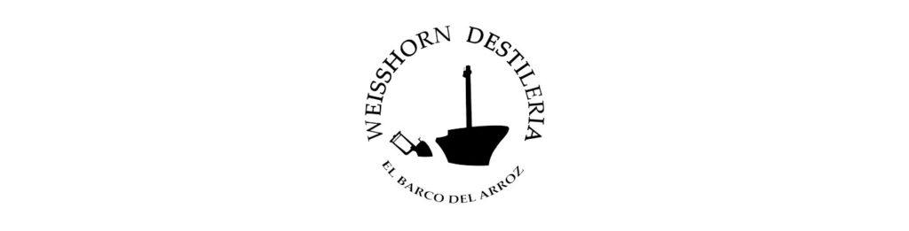 Weisshorn - Whisky español
