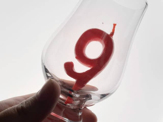 9 años de Todo Whisky