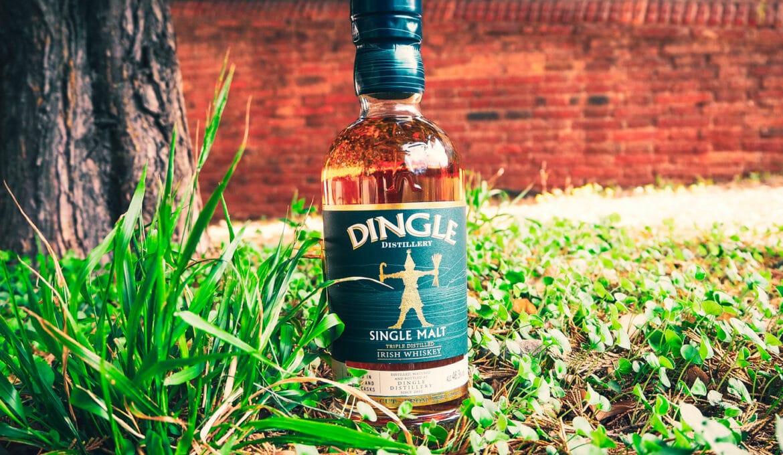 DIngle Single Malt - Todo Whisky